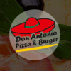 Don Antonio Pizza & Burger